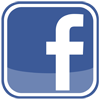Find IMC Law on Facebook